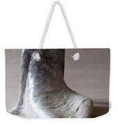 Unnamed Weekender Tote Bag