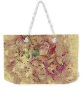 Unspanked Taste  Id 16098-045229-08770 Weekender Tote Bag