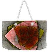 Untitled 01-23-10-a Weekender Tote Bag