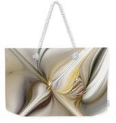 Untitled 02-16-10 Weekender Tote Bag