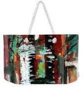 Untitled #13 Weekender Tote Bag