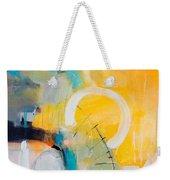 Untitled-31 Weekender Tote Bag