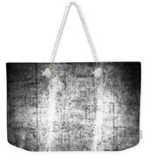 Untitled 33c Weekender Tote Bag