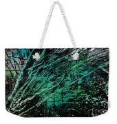 Untitled-65 Weekender Tote Bag
