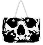 Untitled No.33 Weekender Tote Bag