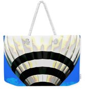 Up, Up And Away... Weekender Tote Bag