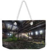 Urban Decay 2.0 Weekender Tote Bag