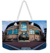 Us Cellular Field Weekender Tote Bag