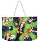Uta No Prince-sama Weekender Tote Bag