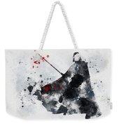 Vader Weekender Tote Bag