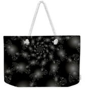 Valuables Weekender Tote Bag