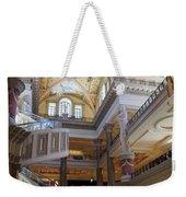 Vegas Luxury  Weekender Tote Bag
