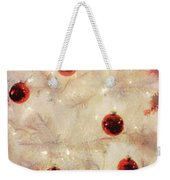 Vernons Tree Weekender Tote Bag
