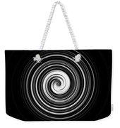 Vertigo Weekender Tote Bag