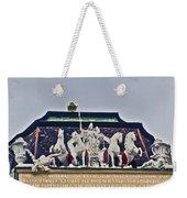 Vienna Austria Dan051 Weekender Tote Bag
