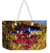 Village 450808 Weekender Tote Bag