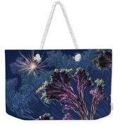 Vincent's Reef Weekender Tote Bag