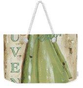 Vintage Sun Beach 1 Weekender Tote Bag