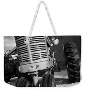Vintage Workhorse - Farmall Weekender Tote Bag