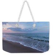 Vitamin Sea Lavallette Beach Nj  Weekender Tote Bag