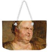 Vitellius Weekender Tote Bag