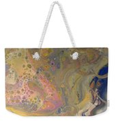 Vivid Dreams 1 Weekender Tote Bag