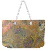 Vivid Dreams 2 Weekender Tote Bag
