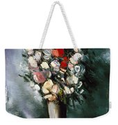 Vlaminck: Summer Bouquet Weekender Tote Bag