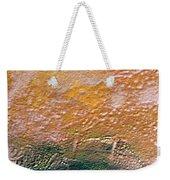 W 013 Weekender Tote Bag