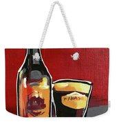 Wabasha Weekender Tote Bag