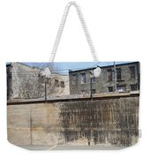 Walker's Point 3 Weekender Tote Bag