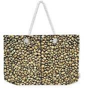 Wall Culture No.32 Weekender Tote Bag