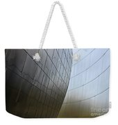Walt Disney Concert Hall 4 Weekender Tote Bag
