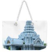 Wat Krom 35 Weekender Tote Bag