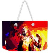 Watain Weekender Tote Bag