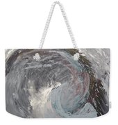Water Spirit Weekender Tote Bag