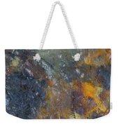 Water Whimsy 170 Weekender Tote Bag