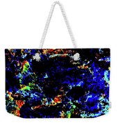 Water Whimsy 182 Weekender Tote Bag