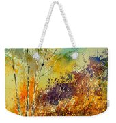 Watercolor 115060 Weekender Tote Bag