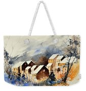 Watercolor 115082 Weekender Tote Bag