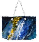 Watercolor 119001 Weekender Tote Bag
