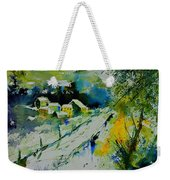 Watercolor 309562 Weekender Tote Bag