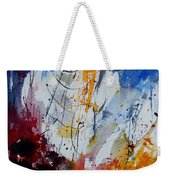 Watercolor  901120 Weekender Tote Bag