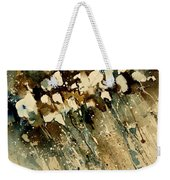 Watercolor 901140 Weekender Tote Bag