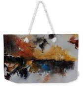 Watercolor 901150 Weekender Tote Bag