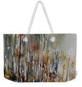Watercolor  902112 Weekender Tote Bag