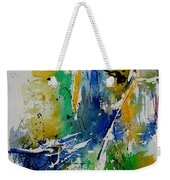 Watercolor  902180 Weekender Tote Bag