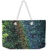 Watering Rainbows Weekender Tote Bag