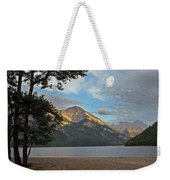 Waterton National Park - 365-324 Weekender Tote Bag