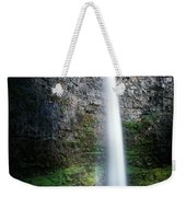 Watson Falls Weekender Tote Bag